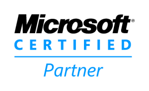 CertifiedPartnerWhite