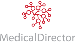 medical-director